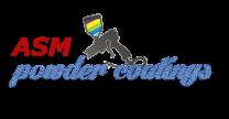 ASM Powder Coatings Ltd